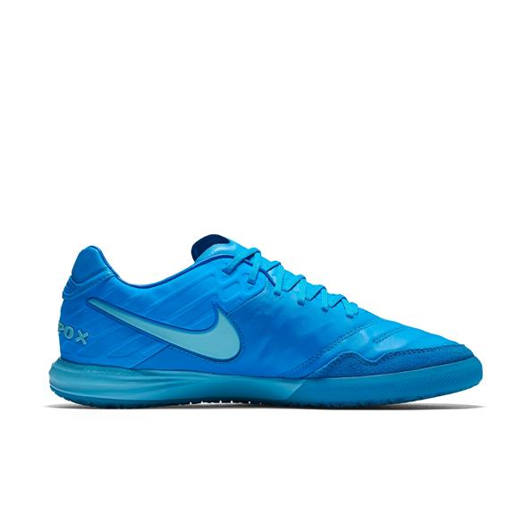 Nike Sportschuhe Lunarlon Schuhe in 56459 Ailertchen für