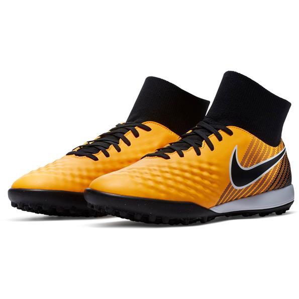 c1ae16f46f65 Nike Magista Onda II Dynamic Fit (TF)