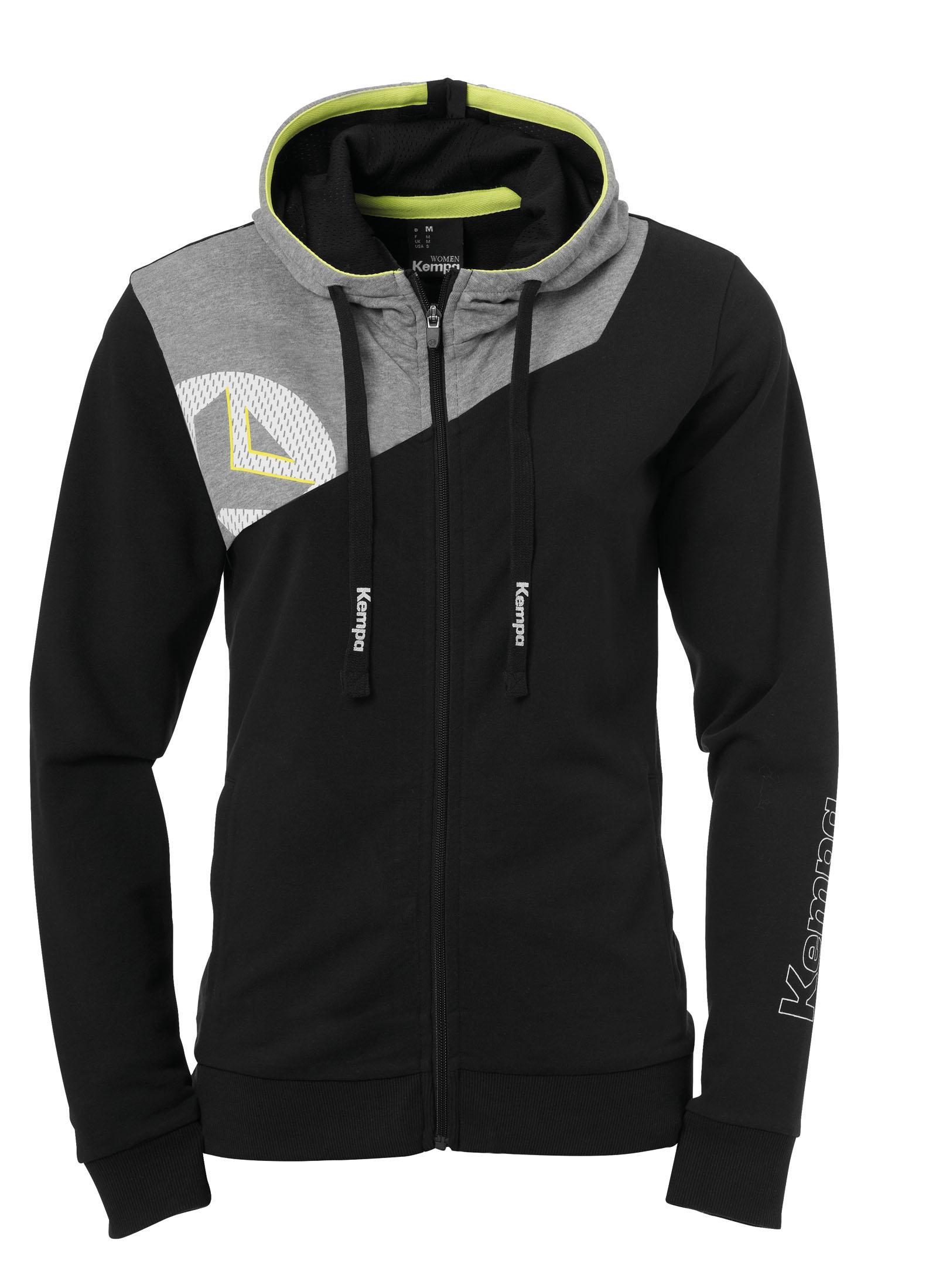 Adidas Fußball Core 18 Regenjacke Fußballjacke Herren schwarz